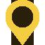 Wacker Gladbeck Map-Karte
