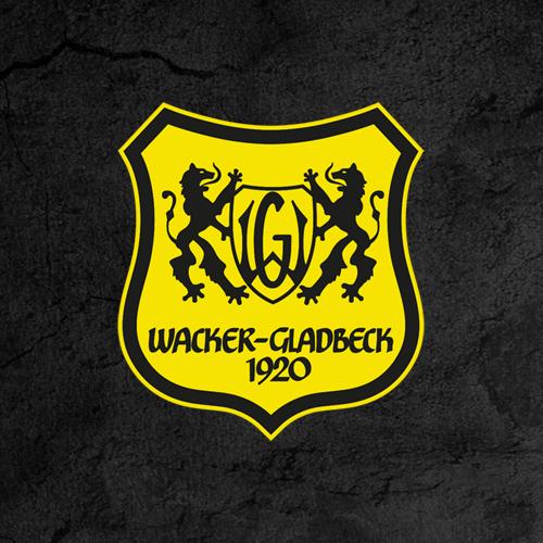 Wacker Gladbeck Logo
