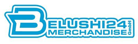 Belushia24 GmbH