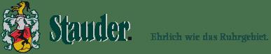 Stauder - Sponsor von Wacker Gladbeck