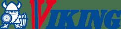 Viking - Sponsor von Wacker Gladbeck