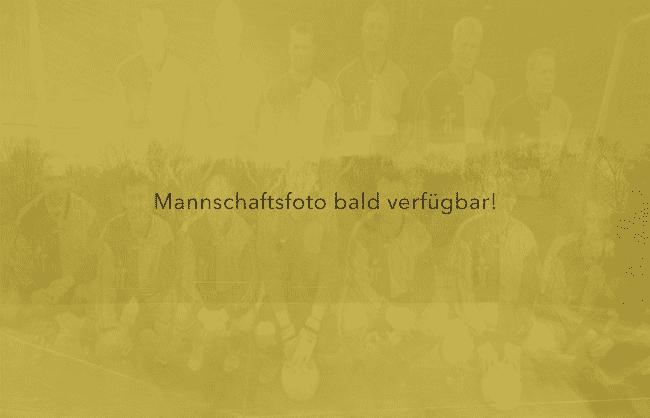 Mannschaftbild A-Jugend - Wacker Gladbeck