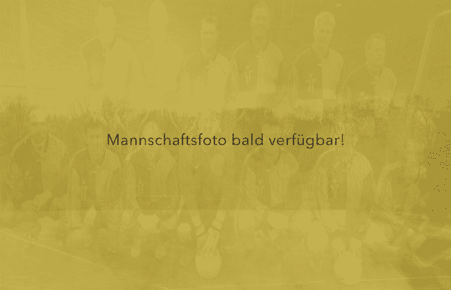 TITEL - Wacker Gladbeck