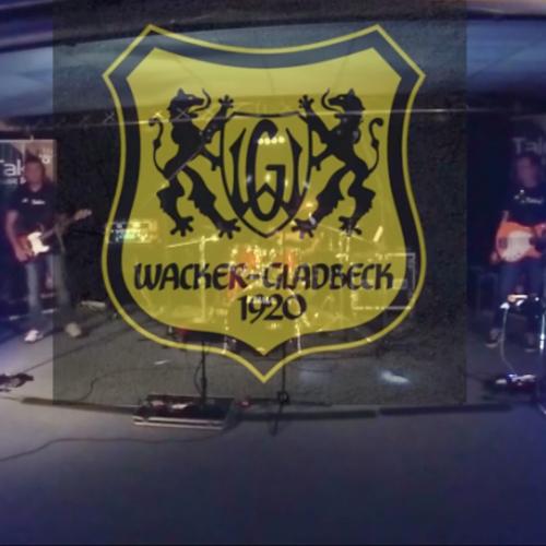 101 Jahre Wacker Gladbeck - Aber was bedeutet das? - Wacker Gladbeck
