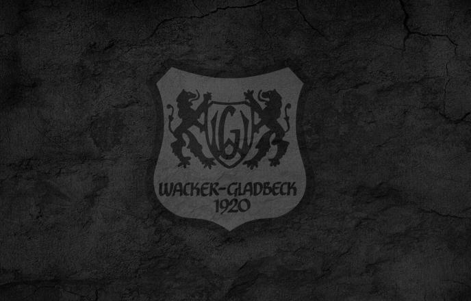 Pressemitteilung zum Spiel Dritte vs. SB Gladbeck II - Wacker Gladbeck